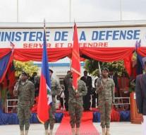 Graduation des Ingénieurs Militaires: un pari gagné!