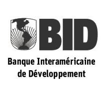 La BID accorde 65 millions de dollars pour renforcer le système de transport
