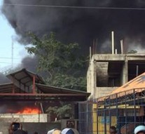 7 morts et 30 blessés à Hinche