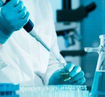 Début d'un essai clinique pour un traitement potentiel du coronavirus